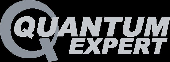 Quantum Expert